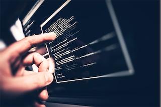 Hacking Team, Wikileaks pubblica il contenuto di 1 milione di email