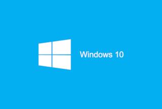 Windows 10, ultimo giorno per effettuare l'aggiornamento gratuito