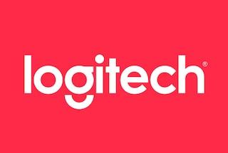 Logitech si rinnova: design e colori al centro nella nuova identità dell'azienda