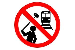L'allarme del governo russo sui pericoli (mortali) dei selfie