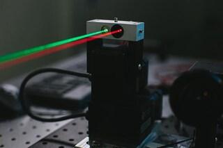 Mark Zuckerberg al lavoro su droni, satelliti e laser per connettere il mondo