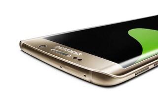 Samsung Galaxy S6 Edge+ è ufficiale: tutte le novità del nuovo smartphone sudcoreano