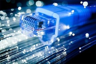 Internet è più veloce al Sud, il Nord insegue