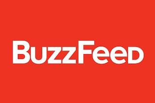 BuzzFeed, diffusi i dati dei bilanci: ecco la situazione finanziaria del noto sito web