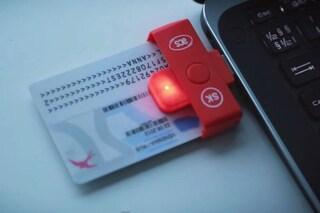 E-residency, in Estonia arriva la cittadinanza digitale