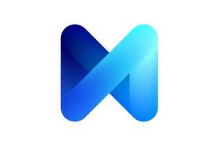 Facebook M, annunciato ufficialmente l'assistente virtuale del social network