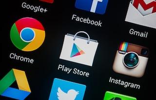 Da oggi su Android puoi pagare anche in contanti