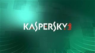 Kaspersky, finti malware per danneggiare i concorrenti: la denuncia di due ex dipendenti