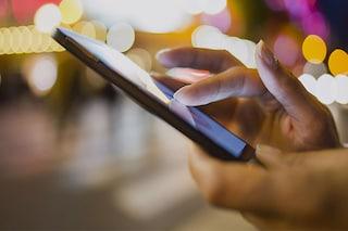 Smartphone: il mercato è diviso tra Google e Apple ma in Cina è già saturo