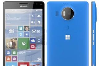 Windows 10, tutti gli eventi in programma per presentare i nuovi dispositivi