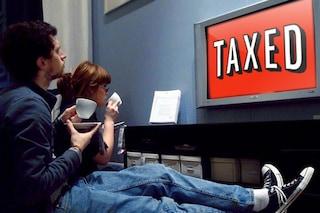 USA, una nuova tassa per musica e film in streaming