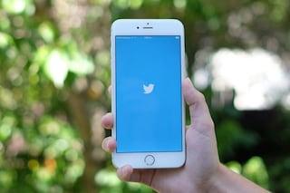 Twitter per iOS si aggiorna: ecco il nuovo design dell'app