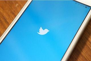 Twitter, in arrivo il supporto ai video a schermo intero