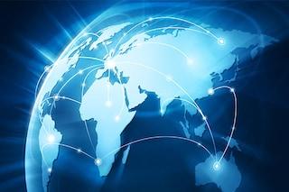 Digital Tax: ecco cosa prevede la nuova legge, tra le polemiche