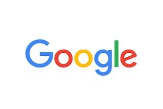 Google ha un piano per velocizzare la navigazione da mobile