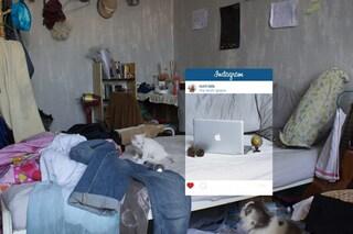 """Instagram, tutti i segreti degli """"scatti perfetti"""""""