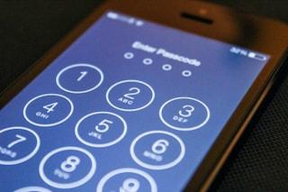 iOS 9, scoperto un nuovo bug che permette di accedere a foto e contatti senza PIN