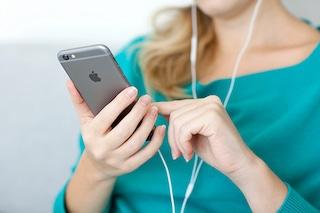 AirPods, nuove indiscrezioni sulle cuffie senza fili di Apple