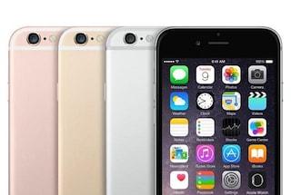 Apple conferma il problema dell'indicatore della batteria: ecco come risolverlo