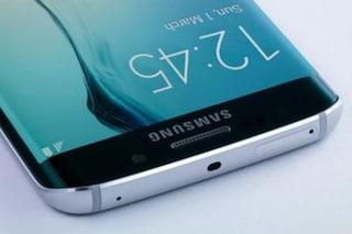 Galaxy S7, nuove indiscrezioni: due versioni per il top di gamma Samsung