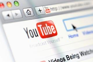 YouTube Rewind, la classifica dei video più popolari in Italia nel 2015