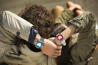 Watch Urbane (2nd Edition), LG blocca le vendite dello smartwatch