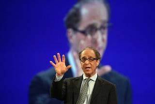 """Ray Kurzweil, manager di Google: """"Con i robot nel cervello saremo simili a Dio"""""""