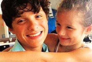 Youtuber muore a 13 anni: le cause del decesso sono un mistero
