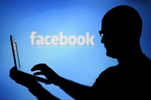 facebook-sicurezza-hacker