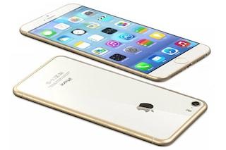 iPhone 7, nuove indiscrezioni: fotocamera dual-lens e tecnologia LinX