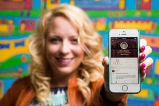 Peeple, la nuova app per recensire le persone