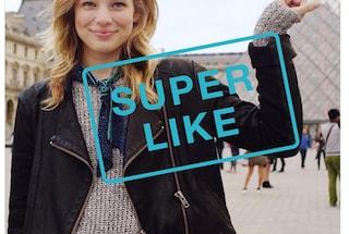 Tinder, il Super Like è disponibile per tutti gli utenti