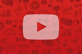 YouTube, giro di vite contro i contenuti estremisti