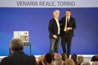 Riccardo Luna e il successo dei Digital Champions