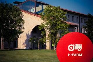 H-Farm, l'incubatore di startup è arrivato in Borsa