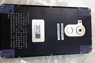 Huawei Mate 8, nuove indiscrezioni sulle caratteristiche tecniche