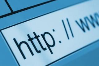 Il coronavirus ha fatto aumentare del 30% il traffico internet