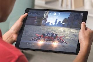 iPad Pro, posticipata la data di uscita dei nuovi tablet Apple: le ultime indiscrezioni
