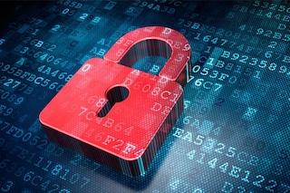 La lettera aperta di Apple, Google e Microsoft contro la nuova legge sulla sicurezza