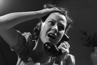 Truffe telefoniche: attenzione a chi dice di essere dell'Unione dei Consumatori