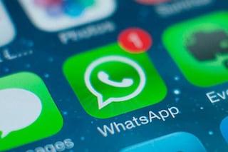 WhatsApp ha 2 miliardi di utenti