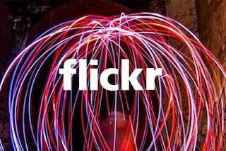 Flickr, la fotocamera più diffusa nel 2015 è quella dell'iPhone
