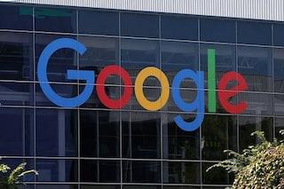Google si prepara al Super Bowl annunciando Real-time ads, pubblicità in tempo reale