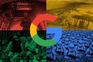 Anche Google nel mirino del Fisco: potrebbe dover pagare 150 milioni di euro