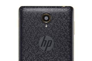 HP Falcon, il nuovo phablet con Windows 10 Mobile che sfida il Lumia 950 XL
