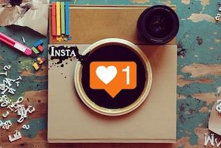 Instagram, #Love è l'hashtag più utilizzato del 2015