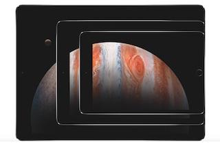 iPad Air 3, nuove indiscrezioni sulla data di uscita