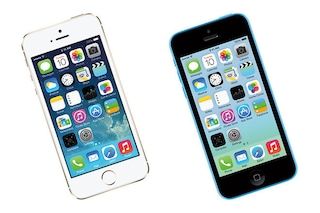 iPhone 6C, lo smartphone Apple da 4 pollici avrà una batteria più capiente dell'iPhone 5S
