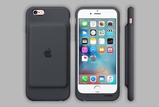 Per Apple il 2015 è stato un anno di compromessi