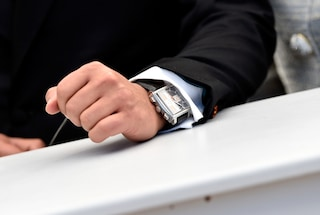 """Università, vietati gli orologi durante gli esami: """"Sembrano smartwatch"""""""